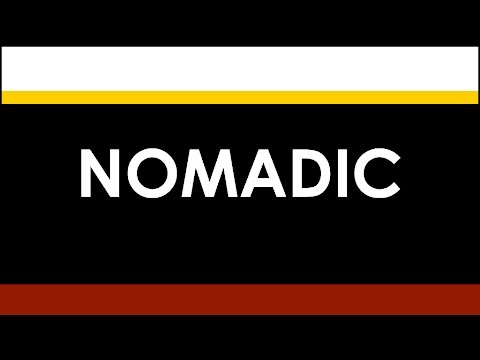 SS NOMADIC: The One and Only (1911)