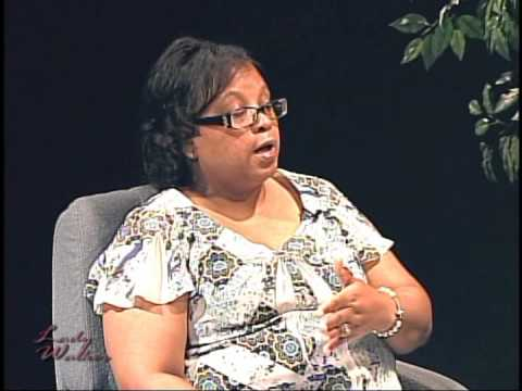 LW Interviews Valerie Jenkins