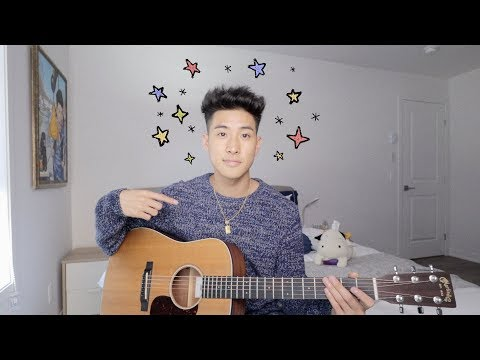 taylor swift - me cover