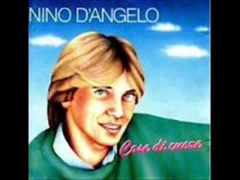 Nino D'Angelo - E' Bello.