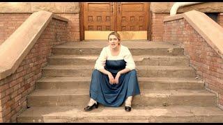 Daphne Charrois - Show Me - My Fair Lady