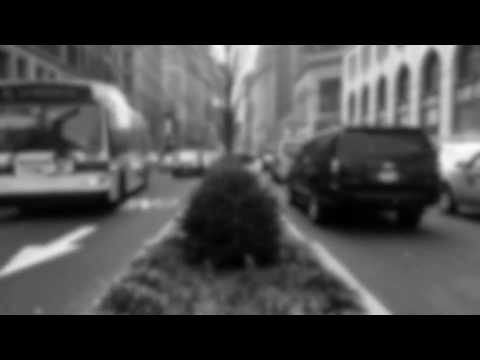 Streets  -  background HTML