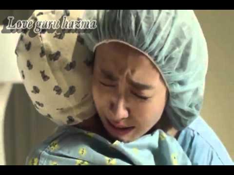 Tu Hi Mera Dil Tu Hi Meri Jaan (Korean Mix)  Atif Aslam