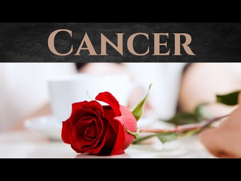 Cancer 💖~ By The Time You Tame This Player You Will Have Given Up On Them!! ~ (INSANE EXTENDED!!)