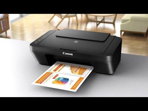 ТОП 5 лучших принтеров на AliExpress