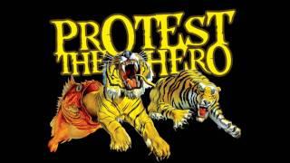 Sex Tape (audio) - Protest The Hero