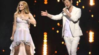 Baixar Eurovision 2011 - Azerbaijan - Winner