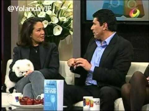 Netas Divinas Cesar Lozano COMPLETO