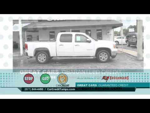 Car Credit Tampa New Inventory Youtube