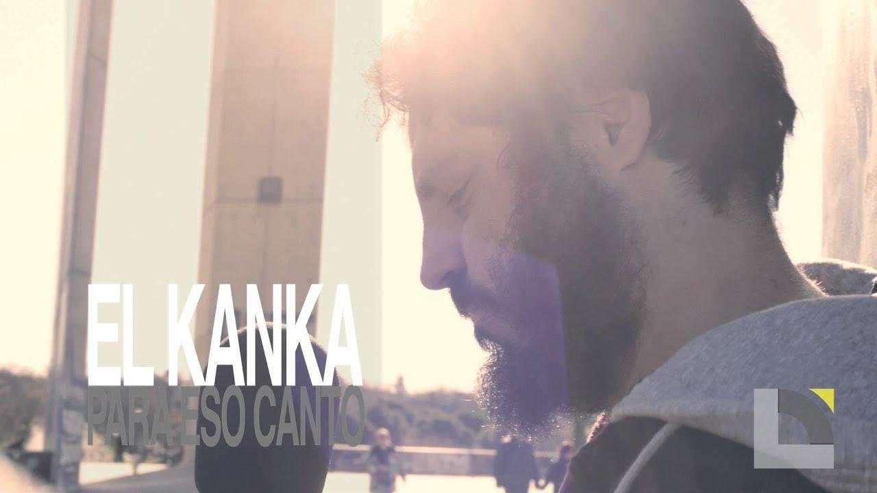 el-kanka-para-eso-canto-directo-en-lavapies