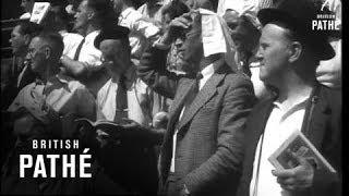 Grand Prix At Aintree (1955)