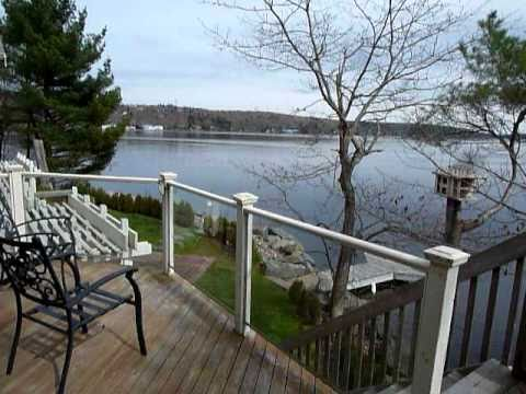 lente in Waverley, nova scotia
