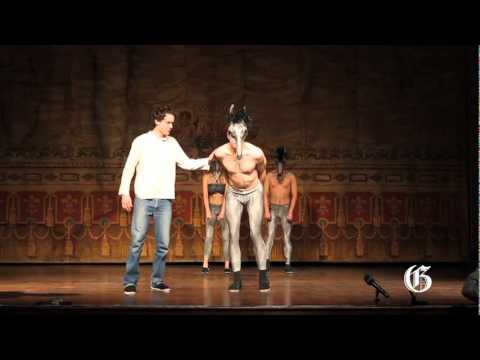 a summary of the play equus by peter shaffer Intense staging of peter shaffer play featu  youth alan strang in palm beach  dramaworks' riveting production of peter shaffer's equus  director j barry  lewis doesn't attempt to change the 1973 southern england setting.