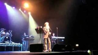 Shahram Solati concert November 2010 in Sydney - Kavir
