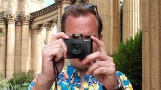 Sync Your Camera and Phone for Better Photography