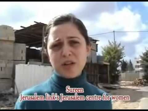 9 Days in Palestine documentary by Frank Barat    YouTube