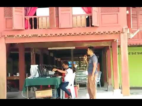 Mithali cintaku - utopia karaoke