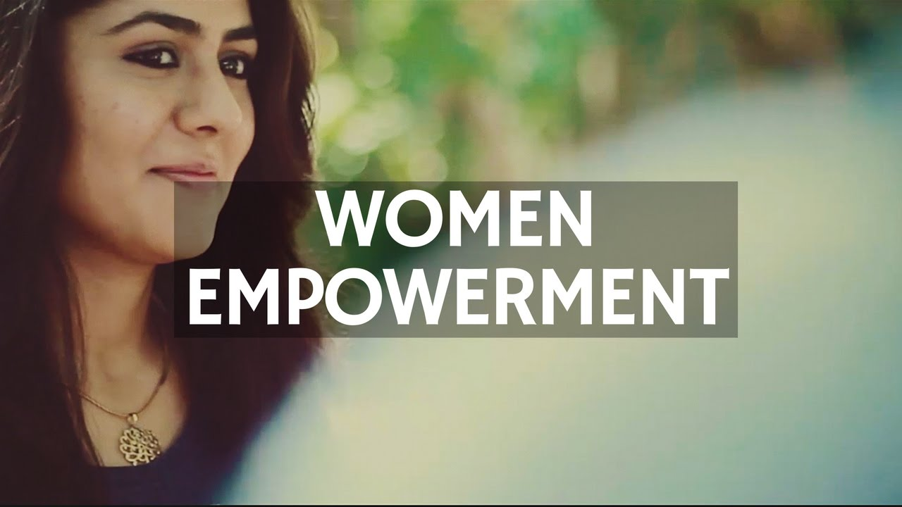 women empowerment essay for students kids for competition pdf