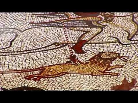 Britain AD ~ King Arthur's Britain ~ Francis Pryor