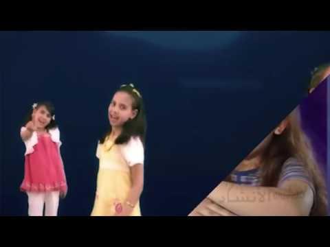 جاء هلال - رغدالوزان thumbnail
