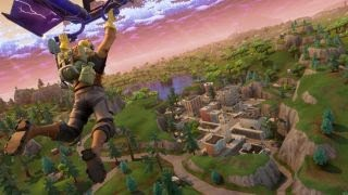 The big money in playing Fortnite