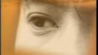 Hideaki Tokunaga / Koibito http://www.universal-music.co.jp/tokunag...