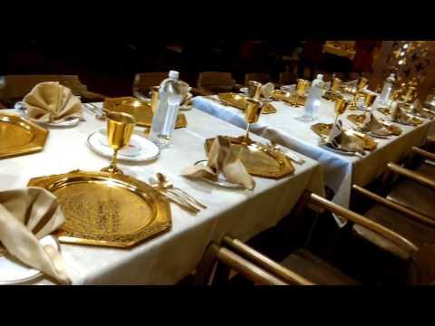 Jalsa Gold, Marathahalli Bangalore | Buffet Restaurants Bangalore | MyFoodLove