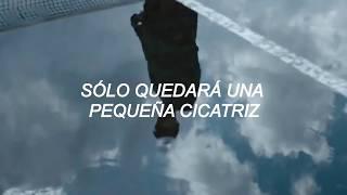 SEVENTEEN (세븐틴) - PINWHEEL (바람개비)「Traducción al Español」
