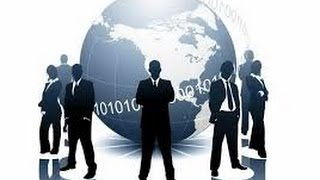 Бизнес информатика