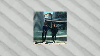 Cape Lions - Uber (Prod. YoungTaylor)