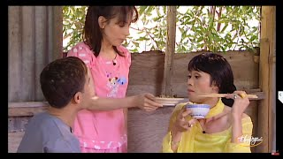 Hài kịch Tệ Hơn Vợ Thằng Đậu 2 - Hoài Linh, Minh Nhí, Phi Nhung - Paris By Night 92