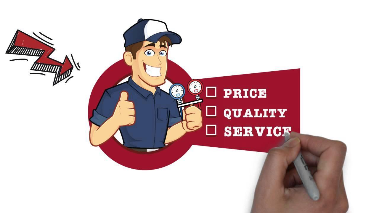 Ac Repair Orlando