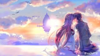 Emotional OST of the Day No. 51: Sword Art Online -