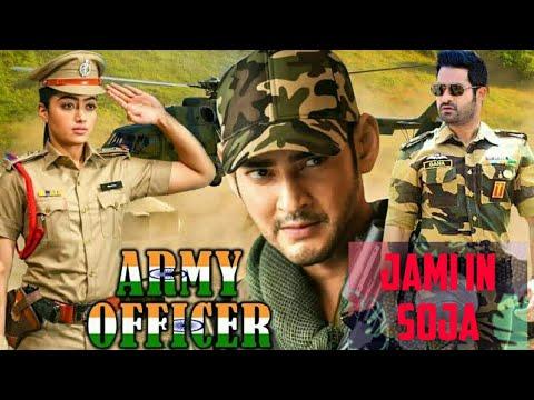 Download Jami in Soja 1&2 complete India Hausa 2020 Sabuwar Fassarar Sultan