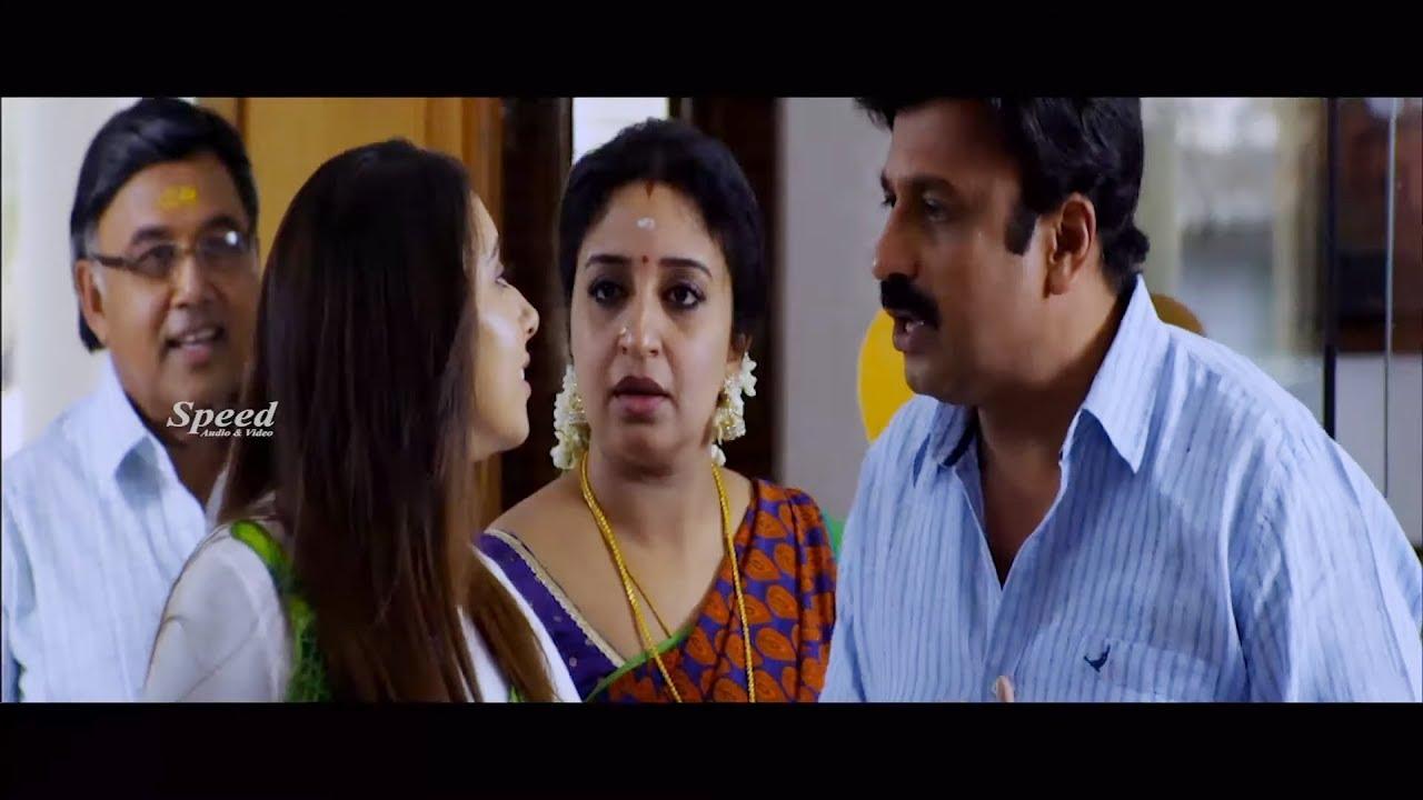 Latest Malayalam Full Movie 2019 | Exclusive Malayalam Movie 2019 | Super Hit Movie 2018 | Full HD