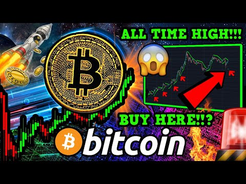 bitcoin-flashes-super-buy-signal!!!-🚀-$10,450-next!?-btc-over-$20k-this-year!!!
