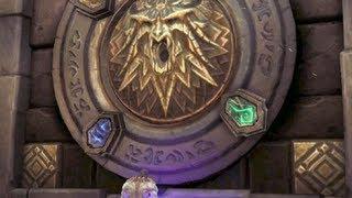 Episode 23 - Darksiders II 100% Walkthrough: Judicator