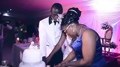 Mulaza and Beauty's Wedding