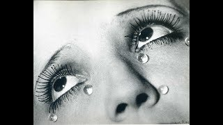 The BEST Surrealists~Man Ray
