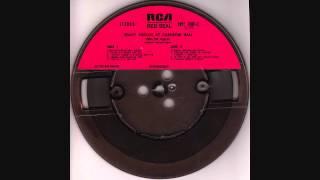 Virgil Fox Heavy Organ @ Carnegie Hall Vol 1 Dec 20th 1972 Arioso (from Cantata 156) part 4