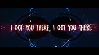 Gambar cover Matrix & Futurebound - Got You There - OFFICIAL LYRIC VIDEO