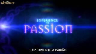 Book Trailer: Destined - P. C. e Kristin Cast (Legendado)