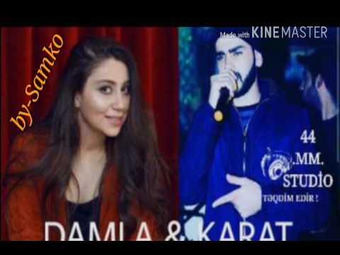 Damla ft Karat