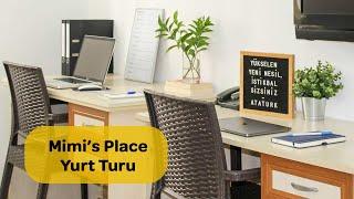 Mimi's Place Turu | Girne Kıbrıs