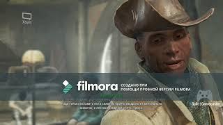 Fallout 4 прохождение 3 минитмены и силовая броня