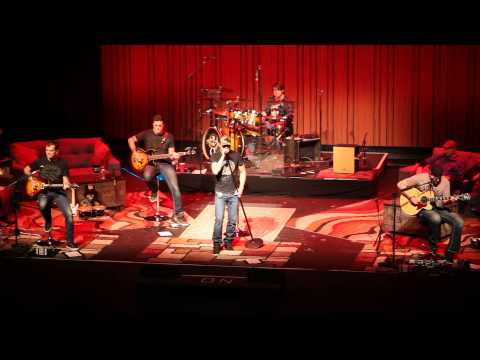 Not Enough - 3 Doors Down Bergen PAC