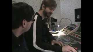 Lost Boyz Army - Das Studio Fazit 2013