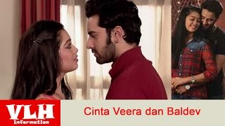 Video Benih-benih Cinta Veera dan Baldev download MP3, 3GP, MP4, WEBM, AVI, FLV Desember 2017