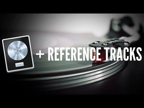 Improve Your Mixes Using Reference Tracks (PLUS BONUS TIPS)