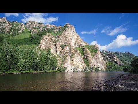 Западно Сибирская равнина полезные ископаемые, размещение